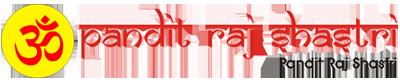 Pandit Raj Shastri | Best Astrologer in India, Punjab, Amritsar, Jalandhar, Ludhiana, Mumbai, Delhi, Goa, Pune, Hyderabad, Kolkata, Canada, usa, Australia, Vashikaran Specialist, Pandit