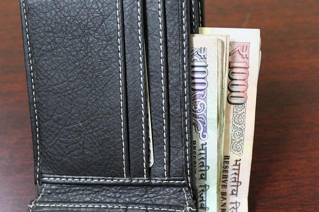 wallet-946930_640